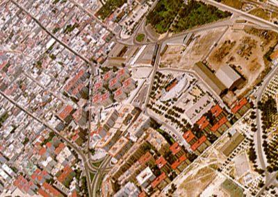 Sinapse Energía – Puerto Real