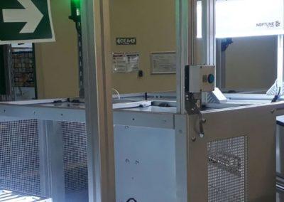 Torsa – Diseñar un sistema para el seguimiento y trazabilidad de los pedidos en la logística farmacéutica