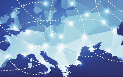 Publicada una nueva convocatoria (2019 CEF Transport MAP) por parte de la Comisión Europea