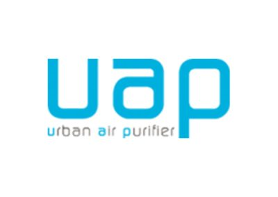 Urban Air Purifier