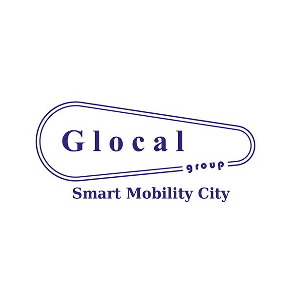 Gozar Supply & Services S.L.