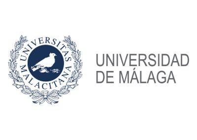 UMA – Universidad de Málaga