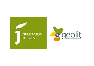 Science and Technology Park of Jaén, Geolit