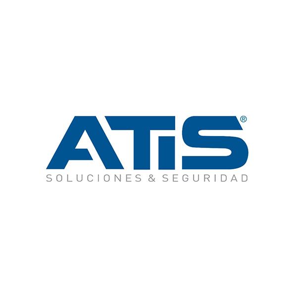 ATIS Soluciones & Seguridad