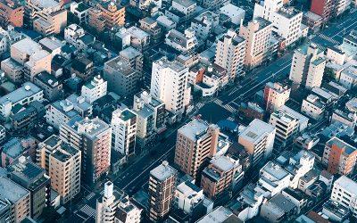 La transformación de la recogida de residuos urbanos mediante la puesta en valor de los datos
