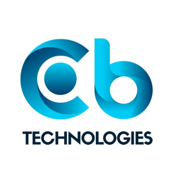 Logo Cibernos
