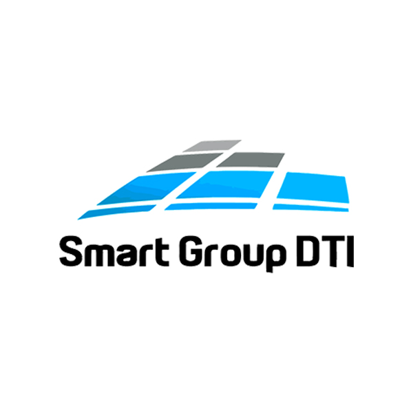 Smart App Solutions
