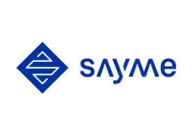 Sayme