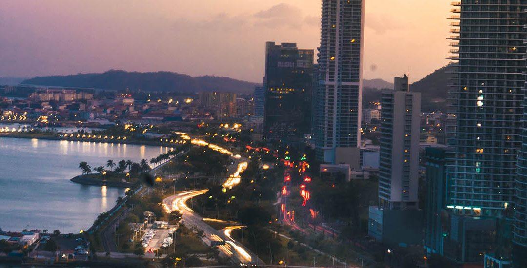 Proma – Gestión de Residuos de Panamá