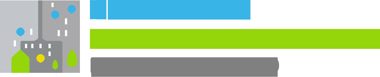 Logo Ciudades Inteligentes