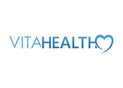 Vitahealth
