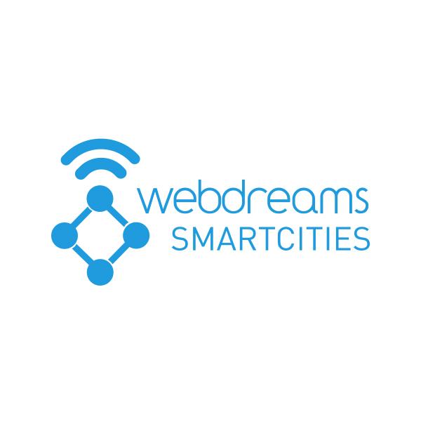 Web Dreams