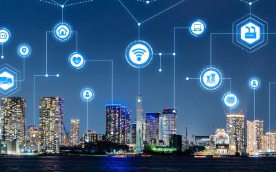 Las Smart City requieren nuevos perfiles profesionales