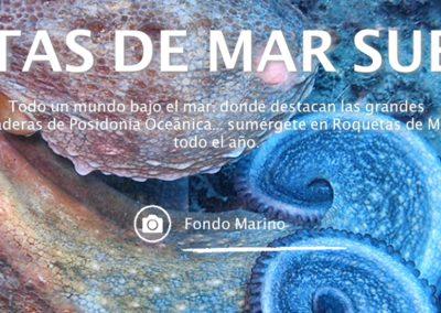 Smart App Solutions – Turismo Roquetas de Mar