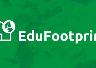 COIIAOC – Proyecto EduFootprint