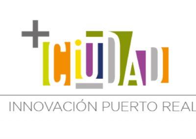 Grupo Energético Puerto Real – Plan + Ciudad