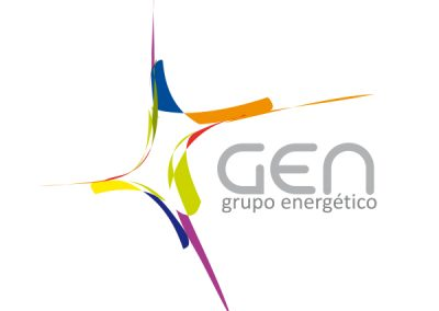 Grupo Energético Puerto Real