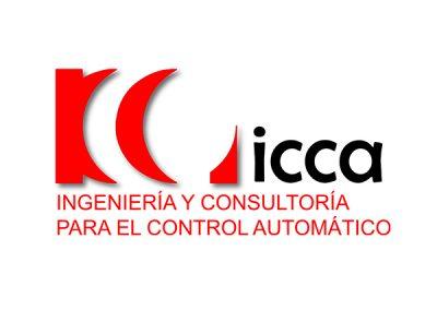 Ingeniería y Consultoría para el Control Automático (ICCA)