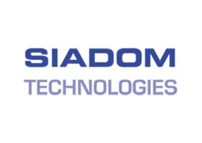 Siadom Technologies