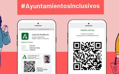 """Web Dreams lanza el servicio de """"Tarjeta Monedero Social"""" para Ayuntamientos y administraciones públicas"""