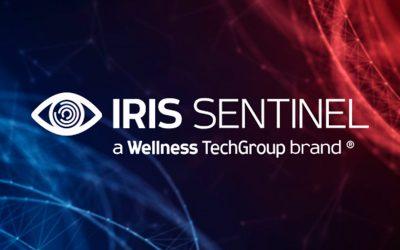 IRIS Sentinel, nace la marca de ciberseguridad experta en el mundo Smart