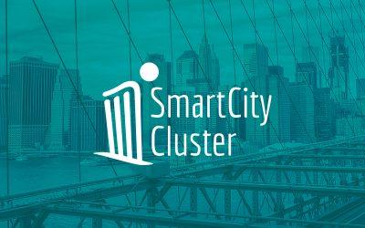 Smart City Cluster incorpora a cinco nuevos miembros entre sus asociados