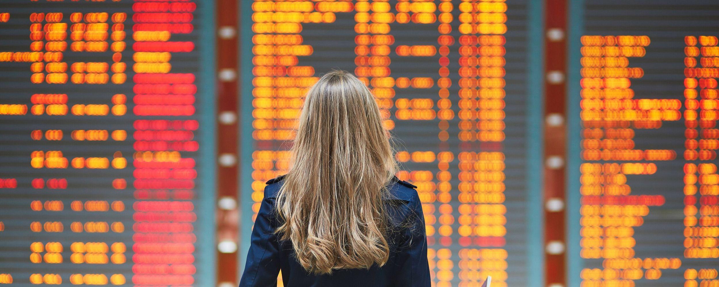 7 characteristics of Smart Tourist Destinations
