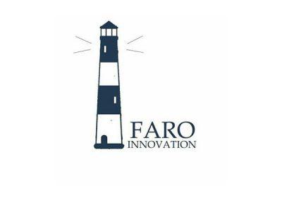 Faro Innovation