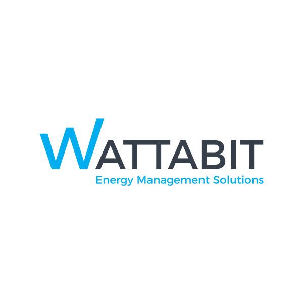 Logo Wattabit