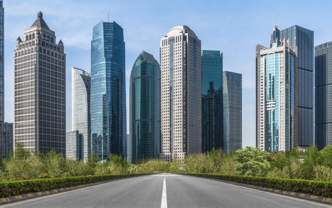 El futuro de la gestión de los residuos está en profesionales ligados a las ciudades inteligentes