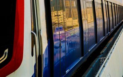 Profesionales en movilidad sostenible para conseguir ciudades inteligentes