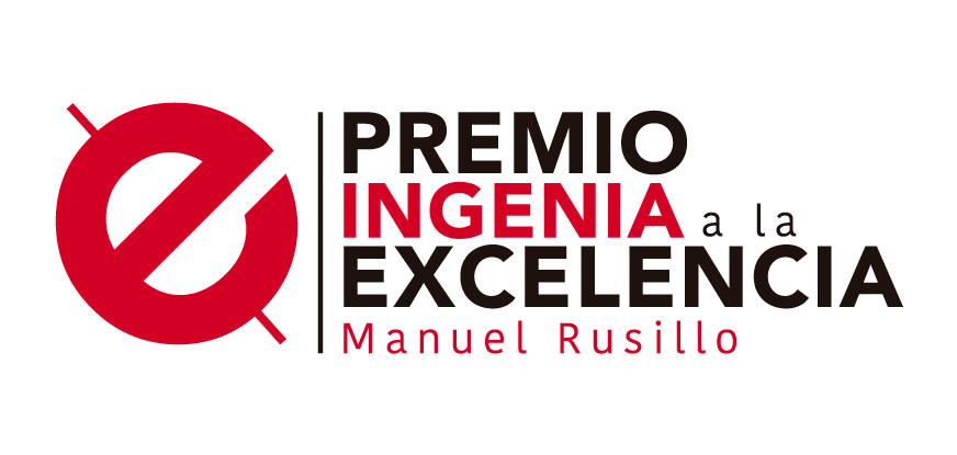 logo-premio-excelencia
