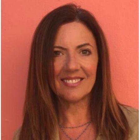 Mabel Prieto curso turismo inteligente smartec
