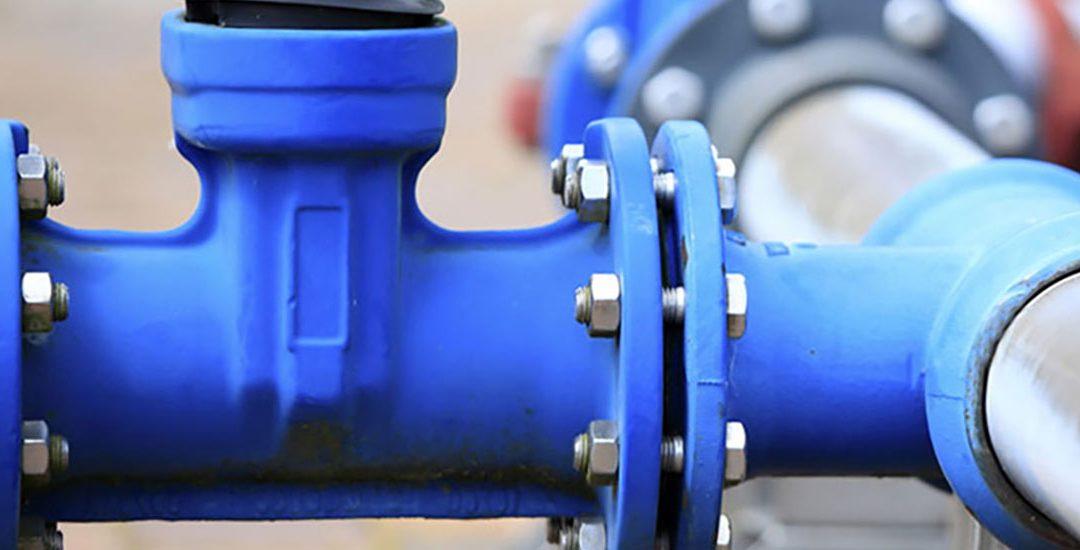 Junta de Andalucía y Global Omnium eligen el proyecto NIAGARA presentado por Grupo Energético, como mejor reto tecnológico en el ámbito de la gestión inteligente del agua.