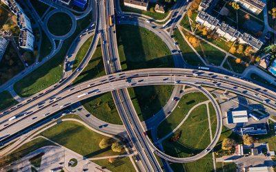 Ciudades del futuro: Los retos de la Arquitectura y el Urbanismo