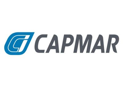 CAPMAR Systems