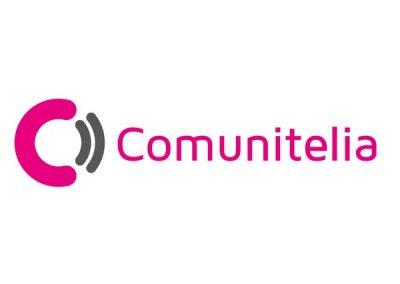 Comunitelia