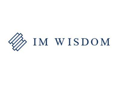 IM WISDOM