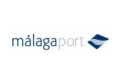 Málagaport