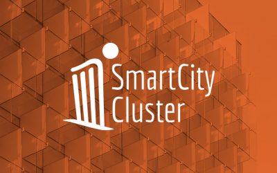 El Cluster crece: Nuevos asociados a Smart City Cluster