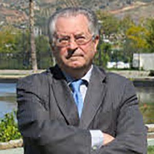 Felipe Romera PTA Malaga