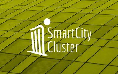 Nuevas empresas se suman al Cluster Smart City