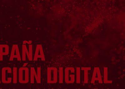 SIFDI – Adigital – España Nación Digital