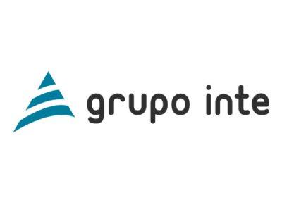 Grupo Inte