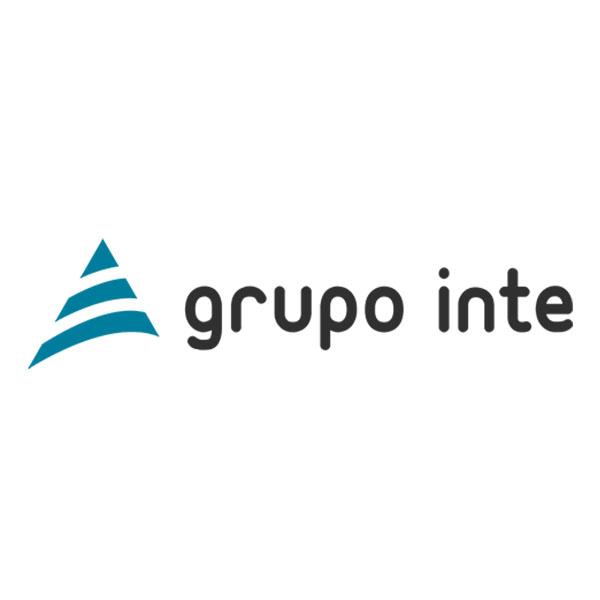 Logo Grupo Inte