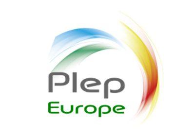 Plep Europe