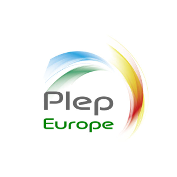 logo Plep Europe