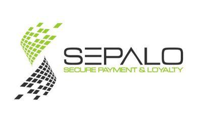 logo Sepalo Software