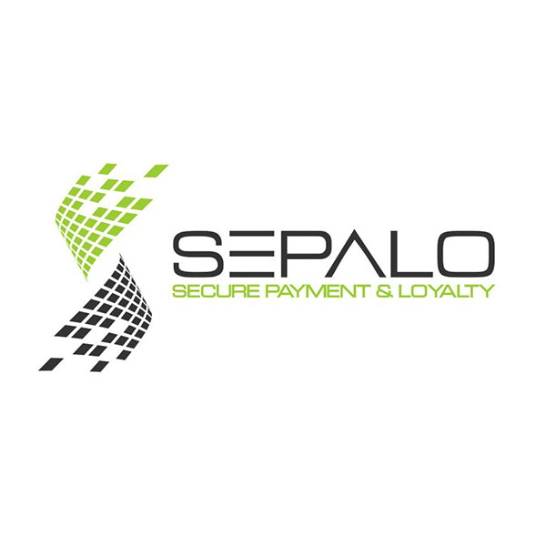 logo Sepalo Software