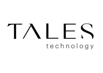 TalesTech